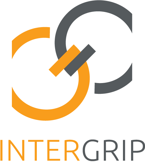 intergrip-logo-alter.png